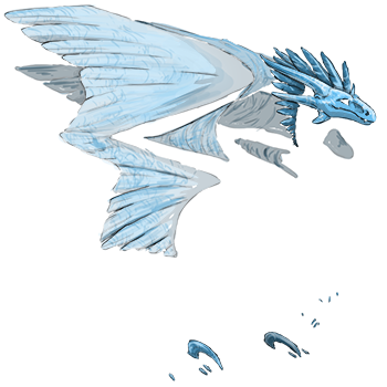 skin-wildclaw-f-dragon-ice-noshadow.png