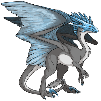 skin-wildclaw-f-dragon-ice-small.png