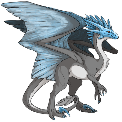 skin-wildclaw-f-dragon-ice.png